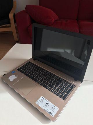 ordenador Asus