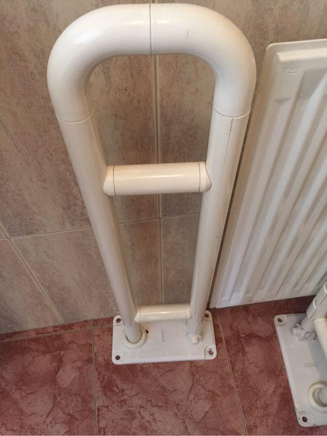 Kit para ducha discapacitados o personas mayores de - Duchas para mayores ...
