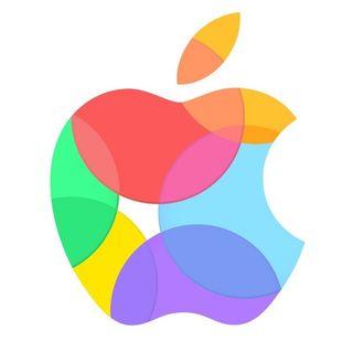 técnico especializado en Macbooks!!