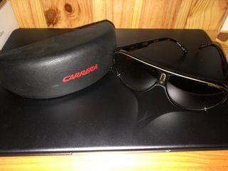 Gafas Carrera Originales