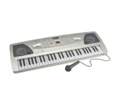 Keyboard Zennox new in package
