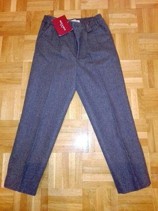 Ropa niño nuevo Neck & Neck pantalon