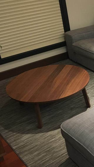 Ikea Mesa de Centro