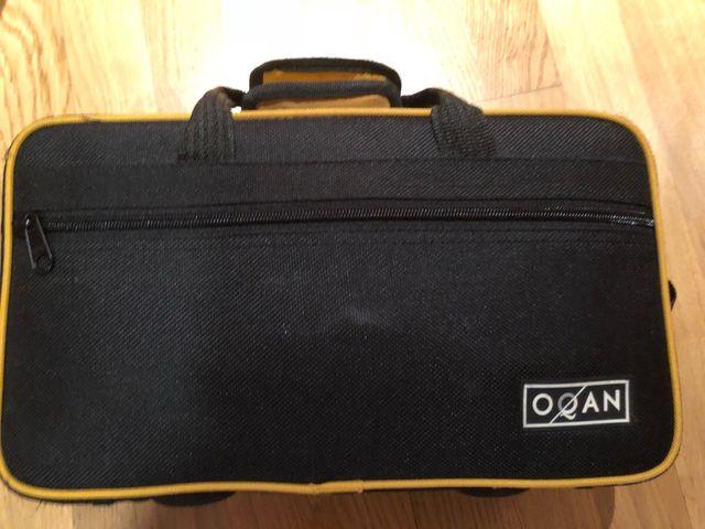 Clarinete OQAN OCL 350
