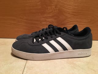 low priced b4c57 11ded Zapatillas Adidas Gazelle