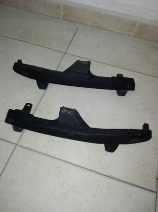 soportes maletas bmw r1200