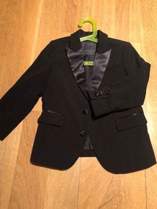 c3ea2eccbe5db6 http   www.alsay.es 12 eirvr-clothes-Moda Último  ...