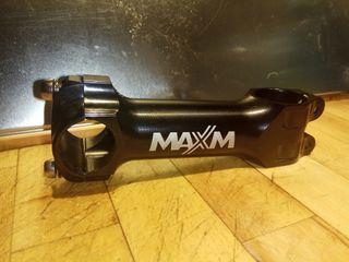 Potencia MTB Maxm components