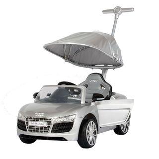 Audi R8 Avigo