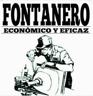 FONTANERO PRECIOS ECONÓMICOS