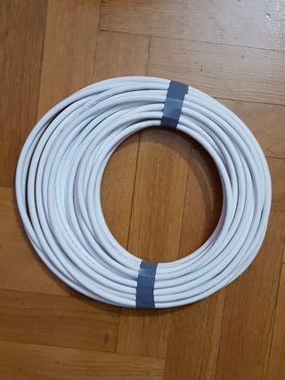 Cable red categoría 6