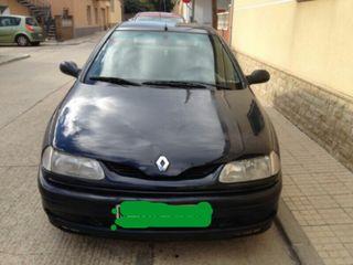 Renault Laguna 1800 Gasolina 1994. 615422748