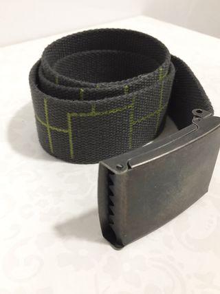Cinturón Unisex