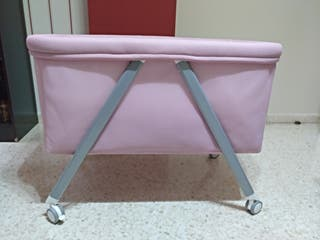 Minicuna Basic by Interbaby