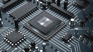 Reparaciones electrónicas