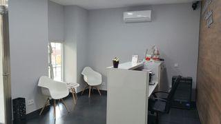 Traspaso Clinica/Centro de Estetica Madrid