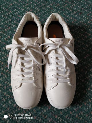 LeviStrauss shoes size 42/8UK
