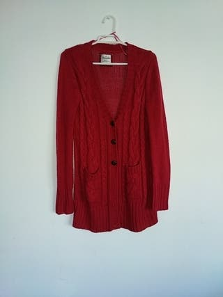 new product b57ef 3341b http   www.alsay.es 7 qcfvt-clothes ...