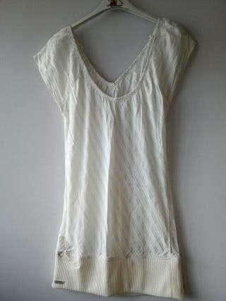 Camiseta. TS.
