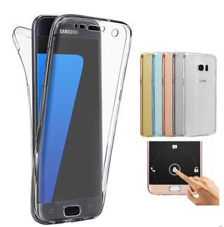 Funda 360GRADOS IPhone Samsung Huawei Xiaomi