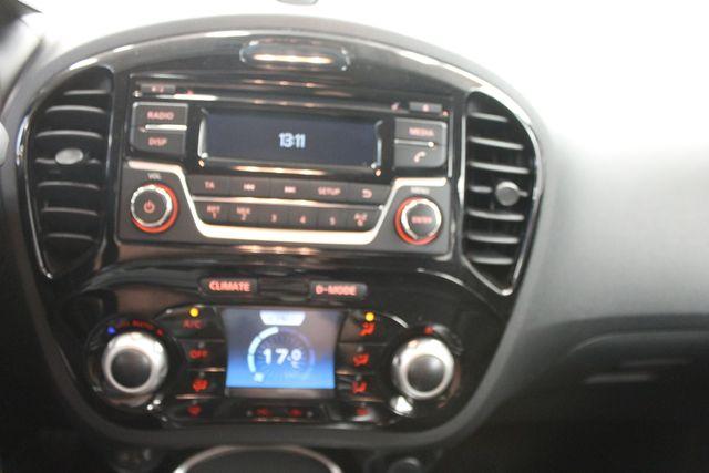 Nissan Juke 1.5 Turbodiesel Acenta