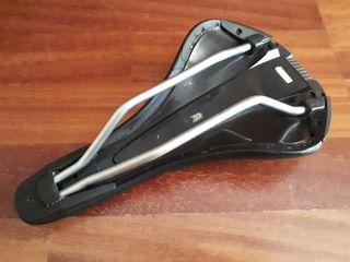 Sillín Specialized Henge Comp 143