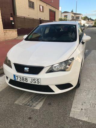 SEAT Ibiza 2016 1.4 TDI 90cv