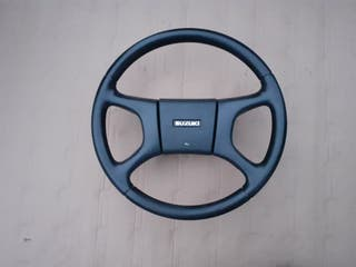 Suzuki Vitara 1991 volante