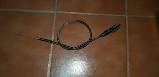 cable embrague aprilia rs 125