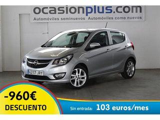 Opel Karl 1.0 Selective 55kW (75CV)