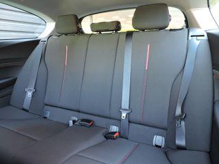 BMW Serie 1 116i M Sport Edition 100kW (136CV)