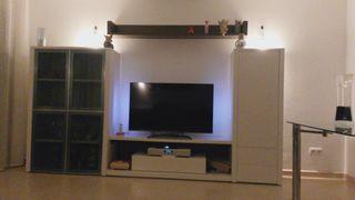 Mueble tv para comedor