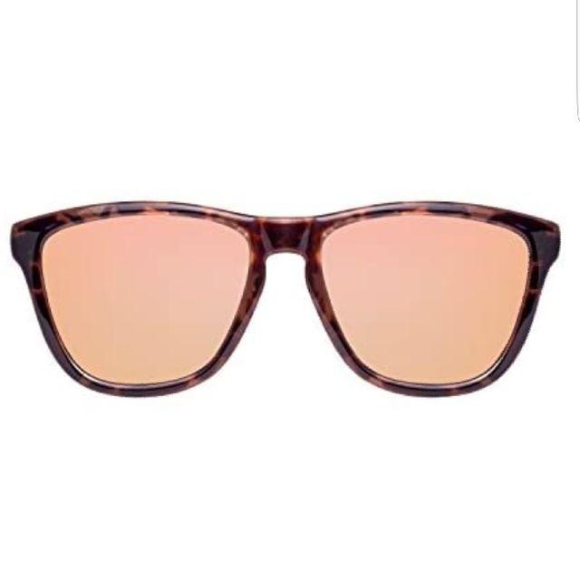 Gafas de sol Hawkers totalmente nuevas