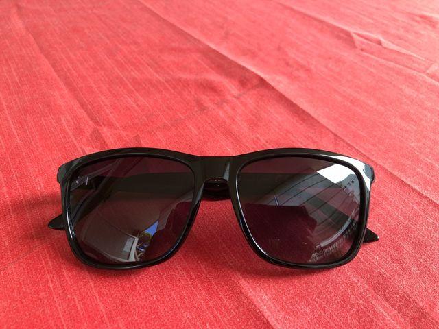 dfb1e63db37 Gafas de sol Robin Ruth de segunda mano por 15 € en Castelldefels en ...