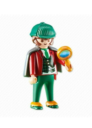 Playmobil pirata de segunda mano por 3 en barcelona en for Playmobil segunda mano