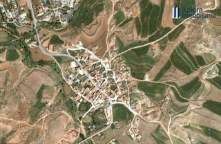 Terreno en Castralvo (Teruel)