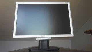 OFERTON !! Monitor PC ordenador acer