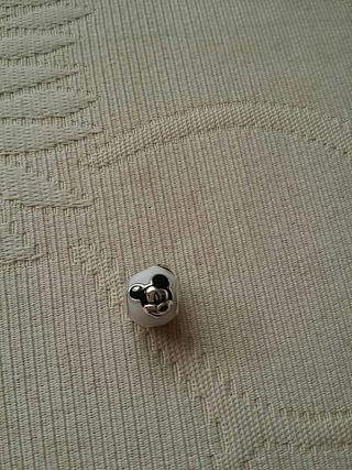 charms de plata para pulsera pandora