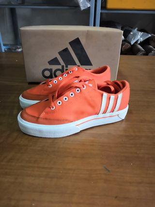 zapatillas Adidas talla 36