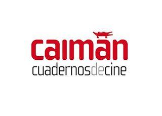 Caimán Cuadernos de Cine Colección