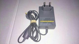 Adaptador de corriente PS One ( ENVIO INCLUIDO)