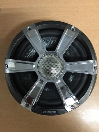 Altavoz fusión 280w