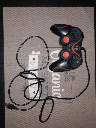playstation 3 mando cable usb