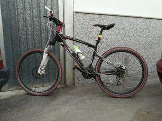 Se vende bicicleta BPRO