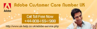 Adobe Help Number 8081691988 Adobe Support Number