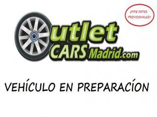 Mercedes-Benz Clase CLA CLA 220 CDI AMG Line 125 kW (170 CV)