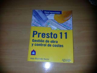 manual imprescindible gestión de obra...