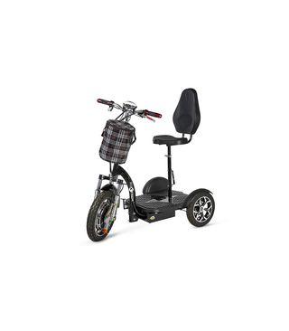 triciclo silla movilidad reducida ENVIO GRATIS