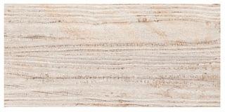 Porcelánico madera destonificada