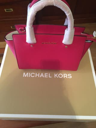 Bolso original Michael kors